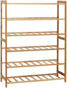 estantería para tiendas soges furniture