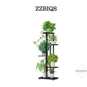 estanteria de madera zzbiqs